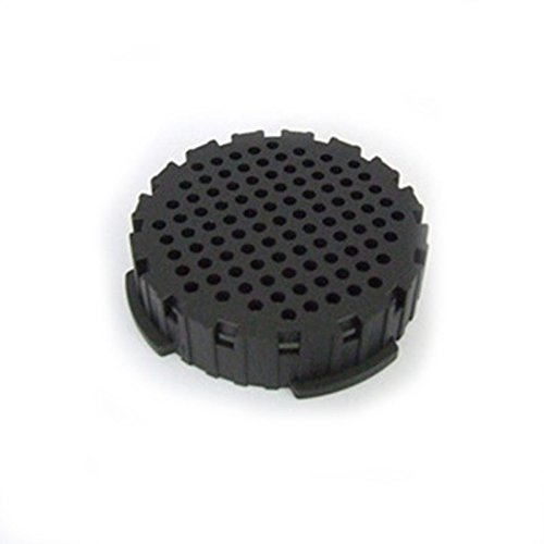 Aerobie AeroPress - Spare Filter Cap - Replacement Part for Aerobie AeroPress Coffee and Espresso Maker - Aeropress Ersatz