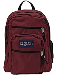 JanSport Rucksack Big Student