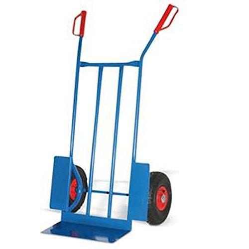 unicraft-sak-trolley-150kg