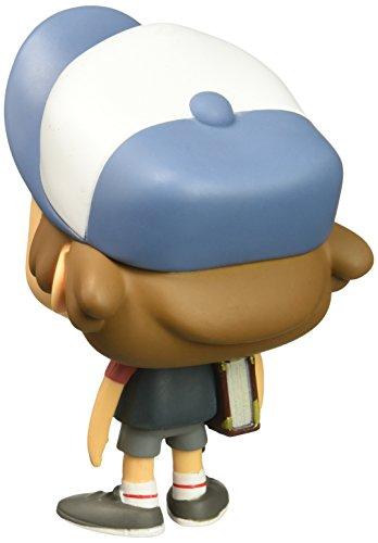 Funko Pop Dipper Pines (Gravity Falls 240) Funko Pop Disney