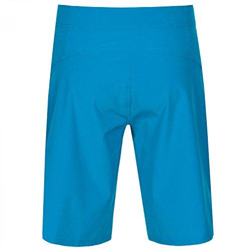 Reebok -  Pantaloni  - Uomo Conrad Blue