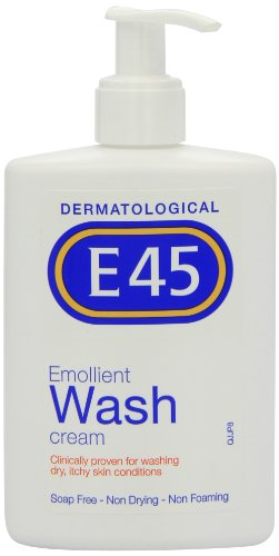 e45-wash-cream-250-ml
