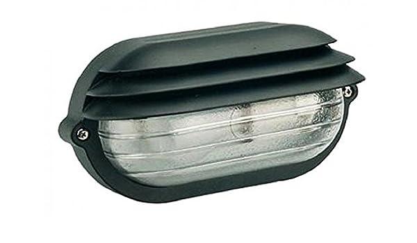 Sovil illuminazione applique in basso linea palpebra amazon