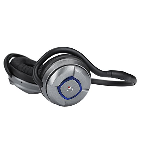 whitelabel-musicjogger-auricolari-wireless-bluetooth-headset-stereo-cuffie-sport-con-microfono-incor