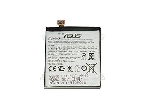 ASUS Batterie 8Wh Original A500CG 2D