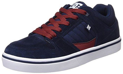 DC Apparel Course 2, Sneakers Basses Homme