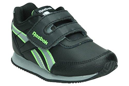 Reebok Royal Cljog 2rs KC, Chaussures Premiers Pas Mixte Bébé