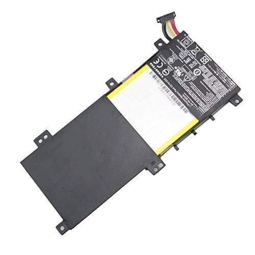 BPX Laptop Battery C21N1333 for ASUS Transformer Book Flip TP550LA TP550LD 15.6\