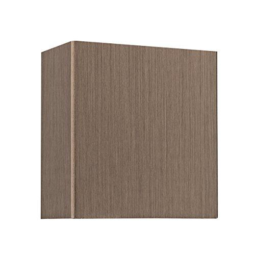 axa-wall-bracket-bronze-led-axa3763