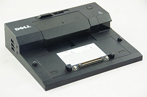 base-de-conexiones-dell-pr03x-docking-station