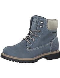 outlet store sale 61ba9 fd671 Suchergebnis auf Amazon.de für: TOM TAILOR - Schuhe: Schuhe ...