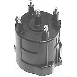 Intermotor 44850 Distributor Cap