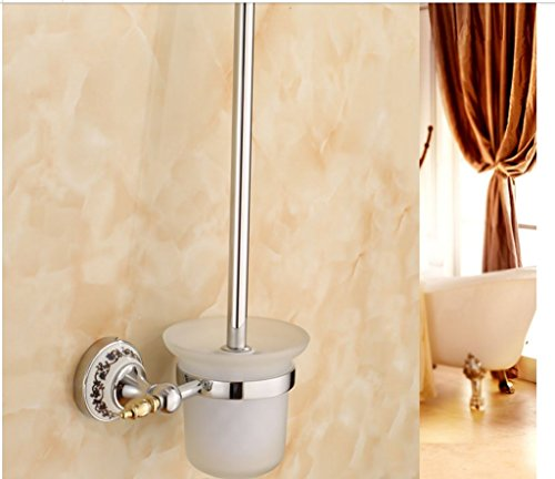 thkm-europeo-stile-portabicchieri-toilette-da-bagno-parete-porta-scopino-antico-montato-scopino
