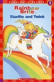 rainbow-brite-starlite-and-twink-level-2-by-ellie-oryan-2004-01-01