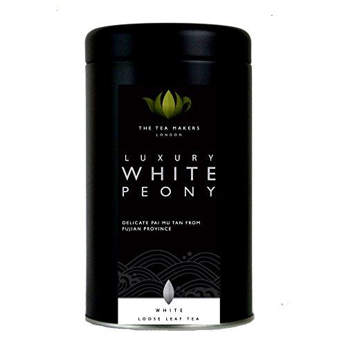 the-tea-makers-of-london-pai-mu-tan-white-peony-white-tea-50-g-caddy