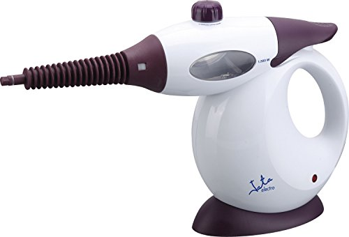 Jata LV900 - Limpiador a vapor