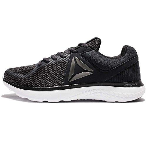 Reebok Damen Bd2208 Trail Runnins Sneakers Grau