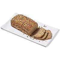 Lieken Brot Kürbiskernbrot (frische Backwaren), 750 g
