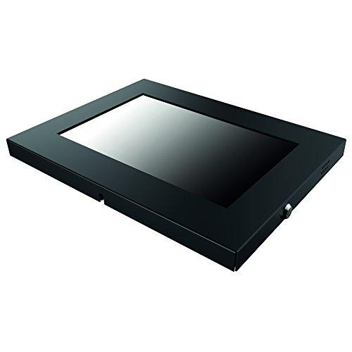 PureMounts PDS-5700 Tablet-Gehäuse für Apple iPad 2/4 und iPad Air (Ipad-gehäuse)