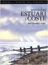 Dipingere estuari e coste - Smith Castello