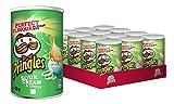 Pringles Sour Cream & Onion, 12er Pack (12 x 70 g)