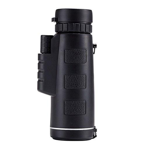 LXY Stylisches Einrohr-Handy-Teleskop HD Wasserdicht Teleskop