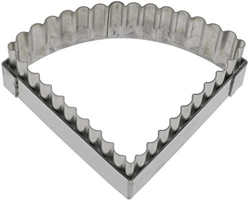 "Beadsmith Mini Macrame Board Taille 7.5/"" X 10/"" 6/""x 9/"" Grille"