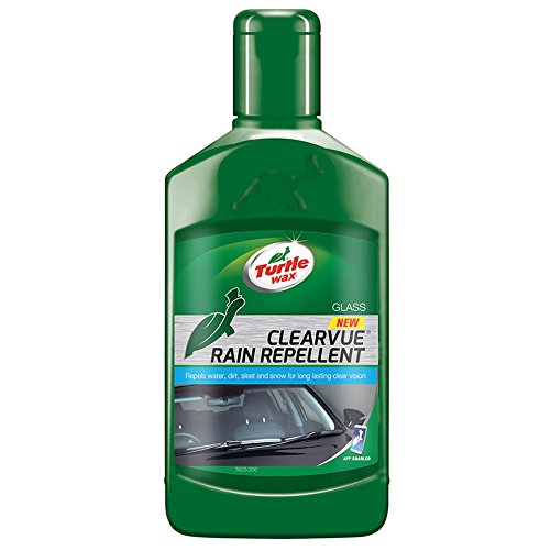 turtle-wax-1830845-clearvue-rain-repellent-300-ml-grun