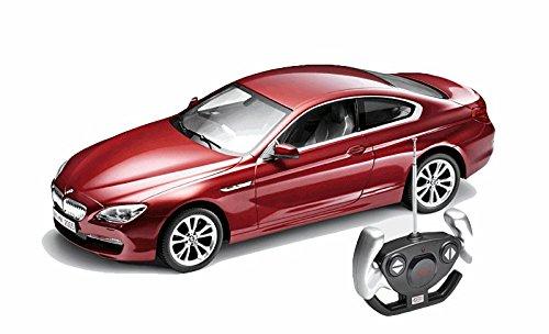 BMW ORIGINAL CADENA DE NIEVE (SISTEMA DE RUD MATIC DISC