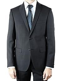 Pierre Cardin - Costume Pierre Cardin 86081