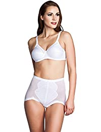 Miss Perfect Dessous Soft-BH