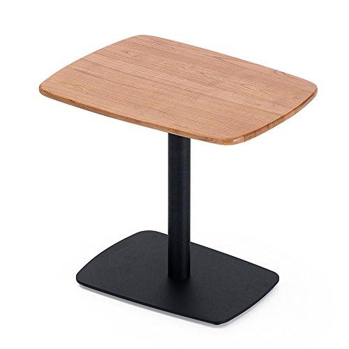 FEI Bequem Esstisch Tisch einfache Konferenztisch moderne Verhandlungstisch Haushalt Stark und langlebig ( Farbe : 1001 )