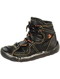 66100e07451896 Suchergebnis auf Amazon.de für  eject  Schuhe   Handtaschen