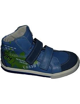 Däumling Kinderschuhe, halbhohe Schuhe, Sneaker, Lederschuhe