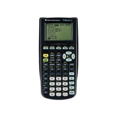 texas-instruments-ti82-graphic-scientific-calculator-for-secondary-school-and-professional-baccalaur