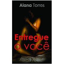 Entregue a você (Portuguese Edition)