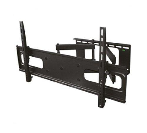 HQ Wall Bracket for 37-63 inch LCD/Flat Screen TV - Black