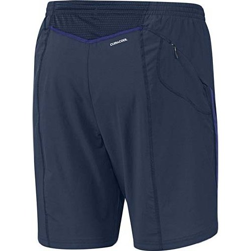 adidas Performance Mens Supernova Climacool Running Shorts