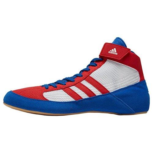 Adidas Bottes de Lutte Havoc Hommes