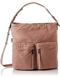 Marc O'Polo Hobo Bag, Sacs portés épaule