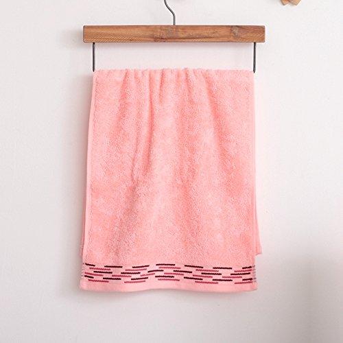 ggccx-asciugamano-da-bagno-asciugamano-filati-morbidi-intrecciati-tessuto-piatto-gm-di-cotone-qing-y