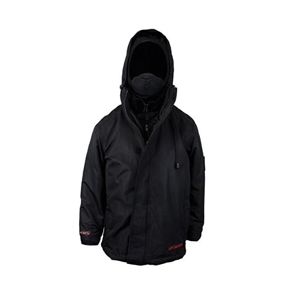 e205621f7 Joules Boy s Skipper Coat – Kiddies Apparel