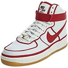 Nike Air Force 1 High '07 Lv8 Mens Style: 806403-101 Size: 11.5 M US