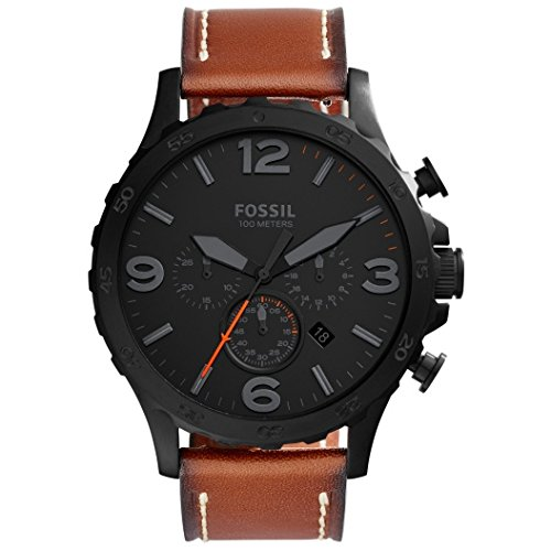Fossil 241686-00
