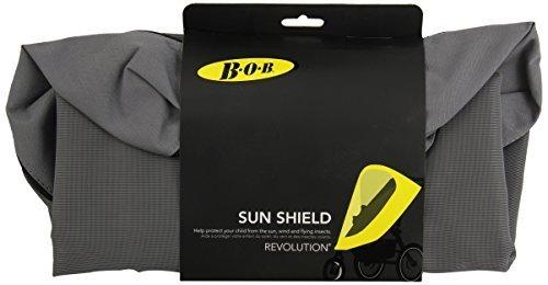 bob-sun-shield-for-revolution-stroller-strides-single-stroller-by-bob