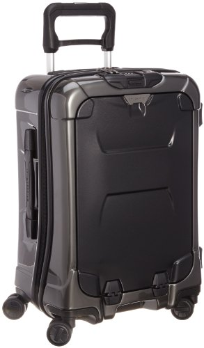 torq-international-carry-on-spinner-55cm-362-litres-graphite