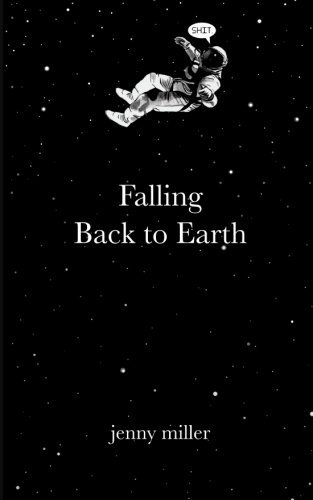 Falling Back to Earth