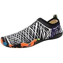 Covermason Zapatos Zapatos de yoga, yoga al aire libre unisex
