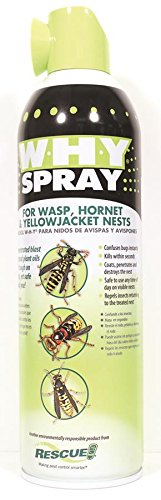 sterling-rescue-w-h-y-spray-for-wasp-hornet-yellow-jacket-nests-14-ounce-whys-bb12