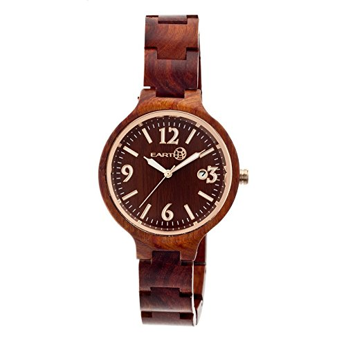 earth-wood-reloj-con-movimiento-cuarzo-japones-woman-nodal-380-mm